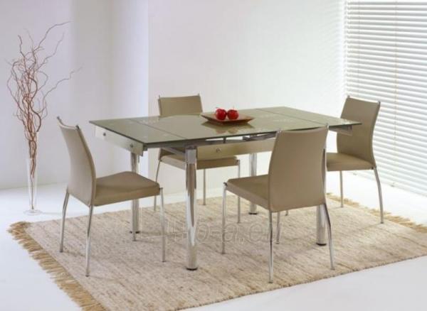 Table Elton Paveikslėlis 1 iš 1 250422000073