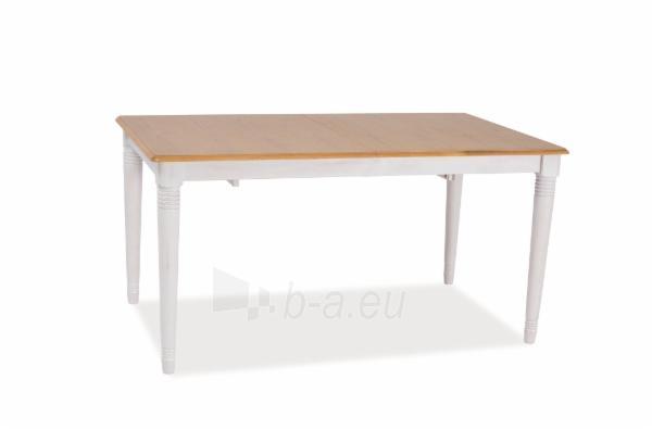 Valgomojo stalas Fado Paveikslėlis 1 iš 1 310820017785