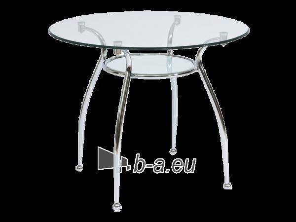 Table Finezja A Paveikslėlis 2 iš 2 250422000185
