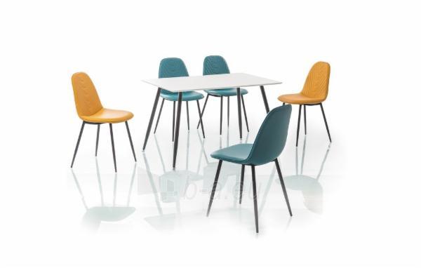 Valgomojo stalas Floro Paveikslėlis 1 iš 1 310820017819