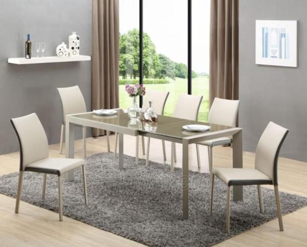 Table with pop-up Arabis Paveikslėlis 1 iš 1 250422000371