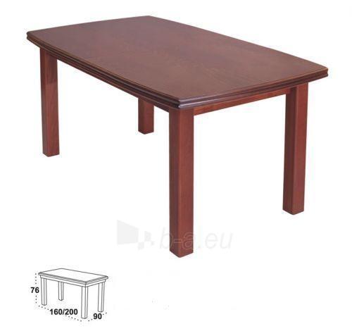 Table with pop-up Kent II Paveikslėlis 1 iš 3 250422000112