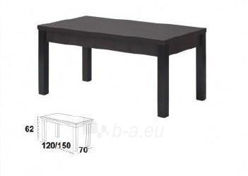 Table with pop-up Lawa I Paveikslėlis 1 iš 3 250422000119