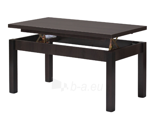 Table with pop-up Lawa I Paveikslėlis 3 iš 3 250422000119
