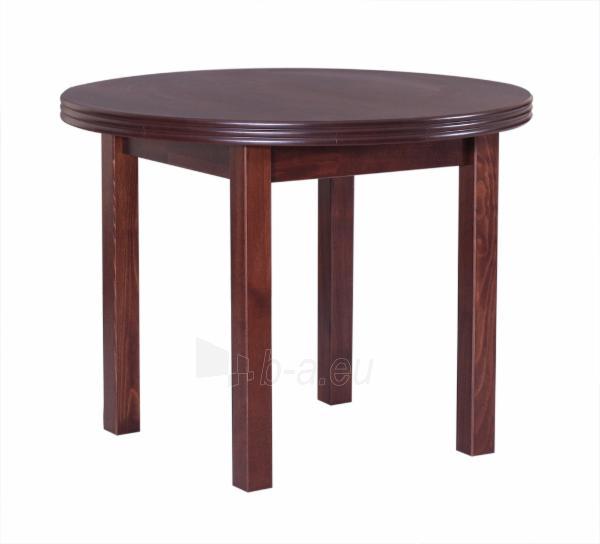 Table with pop-up Poli I Paveikslėlis 3 iš 3 250422000254