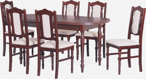 Table ST I Paveikslėlis 1 iš 2 250422000401