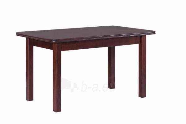 Table with pop-up Wenus-II Paveikslėlis 1 iš 5 250422000098