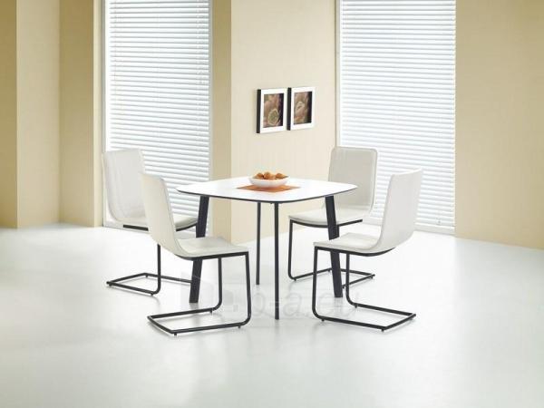 Table Kingston Paveikslėlis 1 iš 1 250422000135