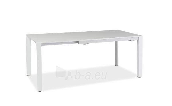 Valgomojo stalas Lugano Paveikslėlis 1 iš 1 310820017917
