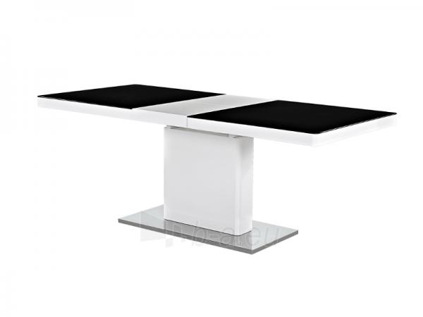 Table Magnum II Paveikslėlis 1 iš 1 250422000275