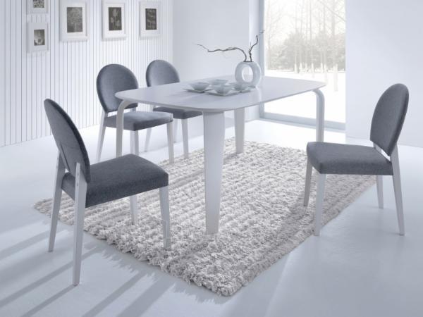 Table Mezzo Paveikslėlis 2 iš 2 250422000339