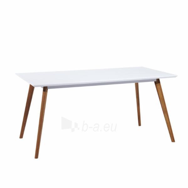 Table Milan 140x80 Paveikslėlis 1 iš 2 250422000326