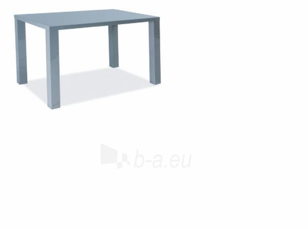 Valgomojo Stalas Montego 80x120 Paveikslėlis 3 iš 3 250422000171