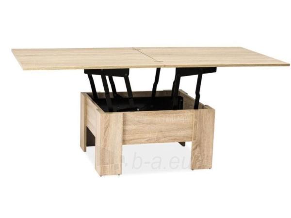 Table Ola Paveikslėlis 2 iš 2 250422000366
