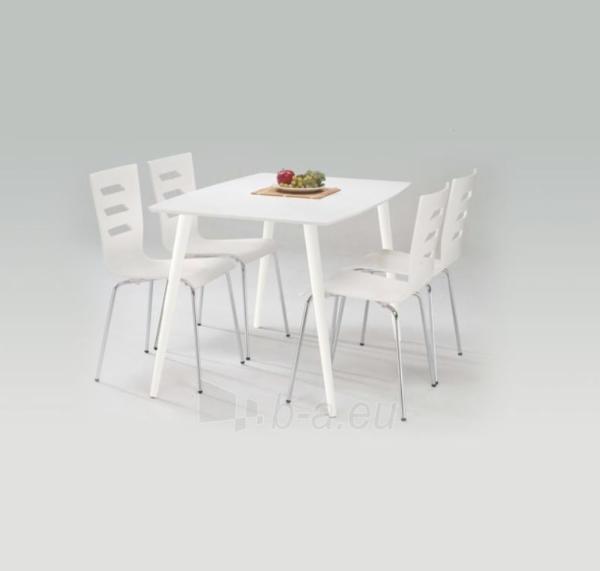 Table Omega Paveikslėlis 1 iš 1 250422000388