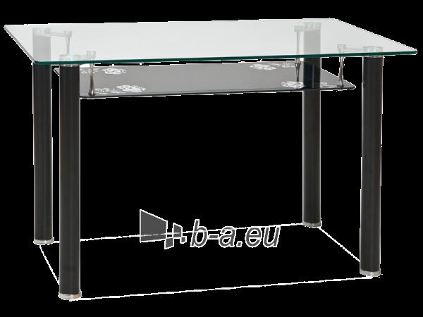 Table Pino Paveikslėlis 1 iš 2 250422000188