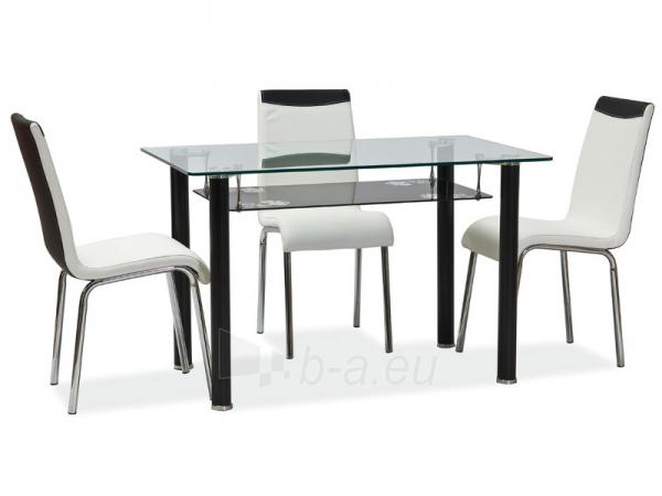 Table Pino Paveikslėlis 2 iš 2 250422000188