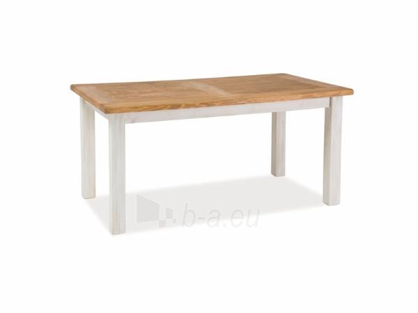 Valgomojo stalas Poprad Paveikslėlis 1 iš 1 310820121162