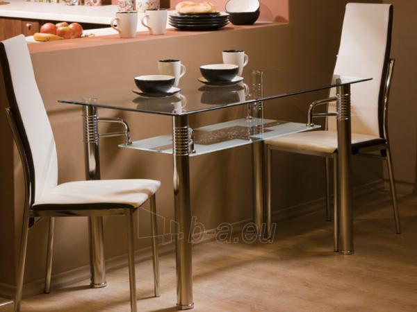 Table Reni A 65x120 Paveikslėlis 2 iš 2 250422000189