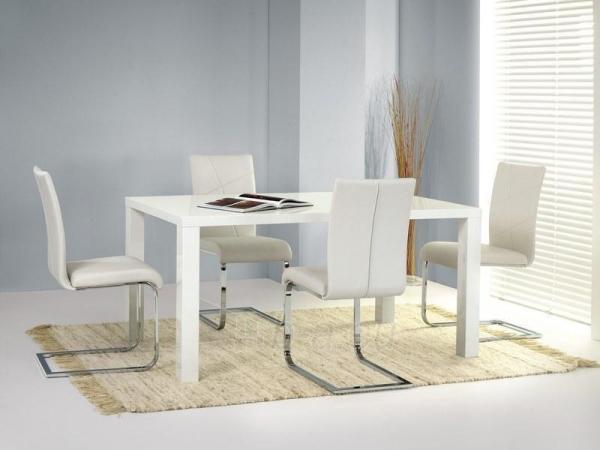 Table Ronald 120 Paveikslėlis 1 iš 1 250422000141