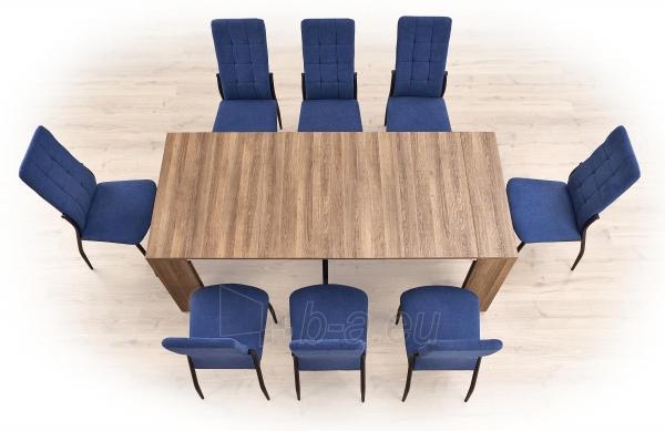Valgomojo stalas SAMSON Paveikslėlis 4 iš 4 310820195241