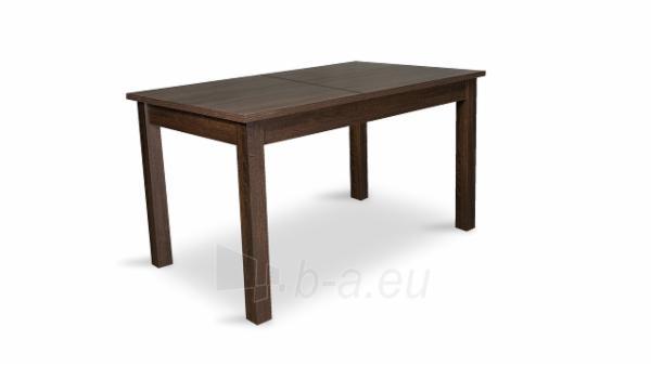 Table SD4 Paveikslėlis 1 iš 1 250422000424