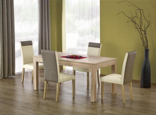 Valgomojo stalas Seweryn Paveikslėlis 1 iš 2 310820017146