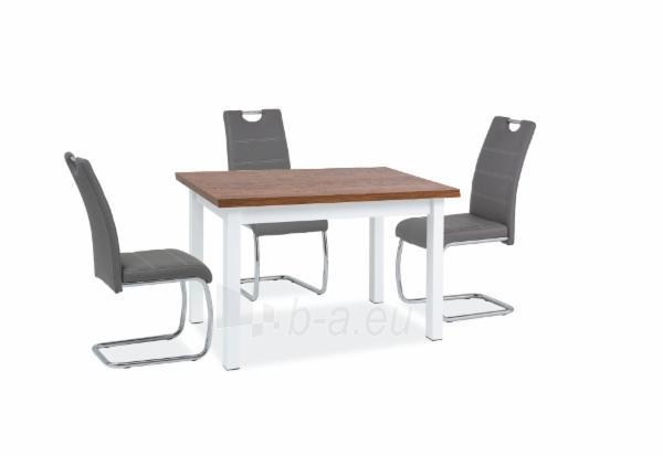 Valgomojo stalas SK-1 Paveikslėlis 1 iš 3 310820018269
