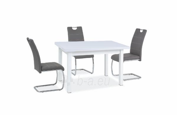Valgomojo stalas SK-1 Paveikslėlis 3 iš 3 310820018269