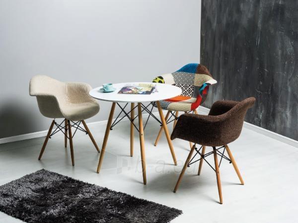 Table Soho Paveikslėlis 1 iš 1 250422000417