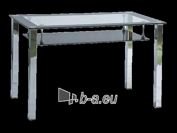Table Step Paveikslėlis 1 iš 2 250422000187