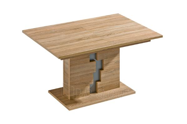 Table STR3R Paveikslėlis 1 iš 3 250422000331