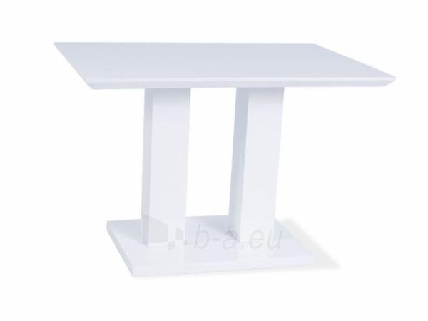 Table Tower Paveikslėlis 1 iš 1 250422000419