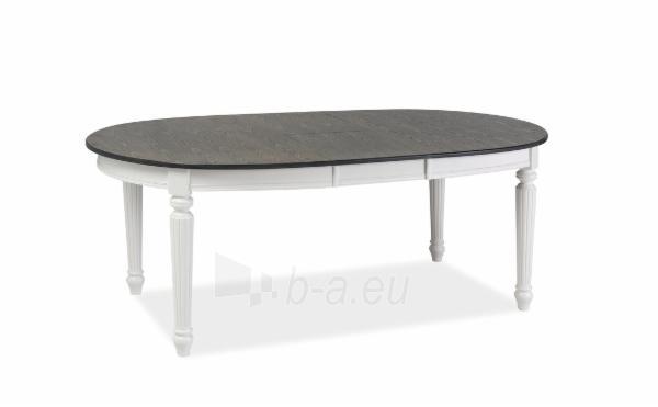 Valgomojo stalas Valencia Paveikslėlis 1 iš 1 310820018284