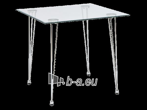 Table Vetro II Paveikslėlis 1 iš 1 250422000266