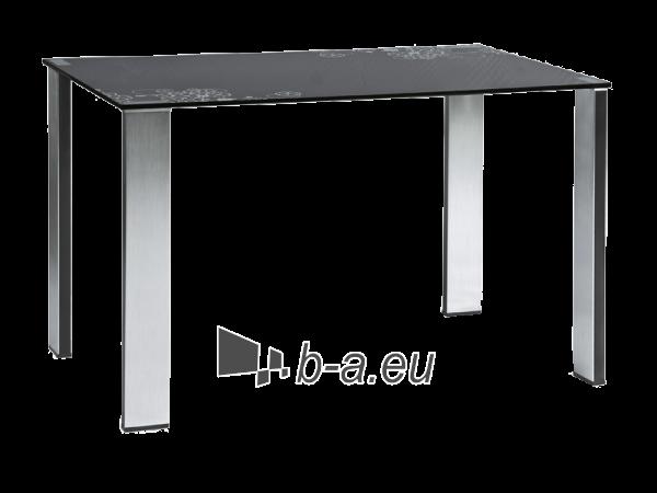 Table Yoshi A Paveikslėlis 1 iš 2 250422000192