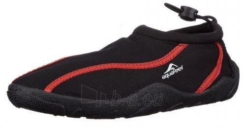 Vandens batai AQF 7587 20 Paveikslėlis 1 iš 1 310820040089