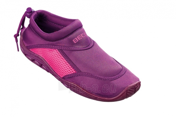 Vandens batai BECO 9217 774 37 Paveikslėlis 1 iš 1 310820040164