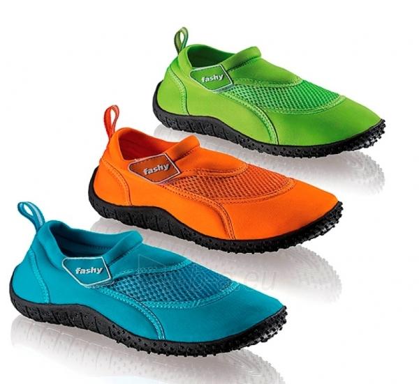 Vandens batai FASHY ARUCAS 7596 00 36/41 Paveikslėlis 1 iš 1 310820040104