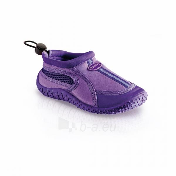 Vandens batai FASHY GUAMO 7495 55 Paveikslėlis 1 iš 1 310820040163