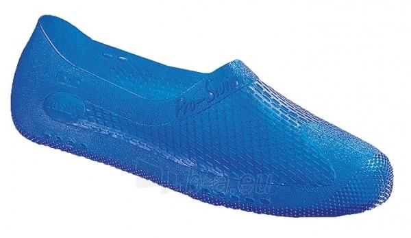 Vandens batai FASHY PRO-SWIM 38/39 Paveikslėlis 1 iš 1 310820040262