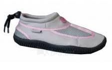 Vandens batai RUCANOR RAPIDBAY 44 dydis Paveikslėlis 1 iš 1 310820227836