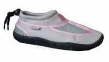 Vandens batai RUCANOR RAPIDBAY 45 dydis Paveikslėlis 1 iš 1 310820227835