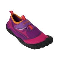 Vandens batai Spokey SEAFOOT GIRL Paveikslėlis 1 iš 1 310820042151