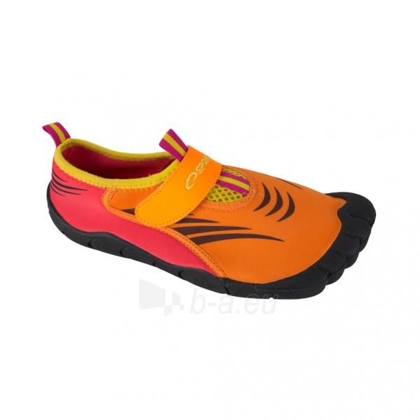 Vandens batai Spokey Seafoot Woman Paveikslėlis 1 iš 4 310820040481