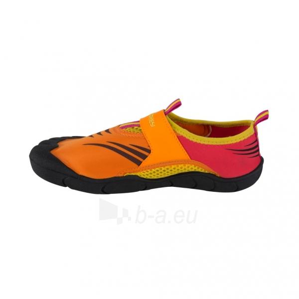 Vandens batai Spokey Seafoot Woman Paveikslėlis 2 iš 4 310820040481