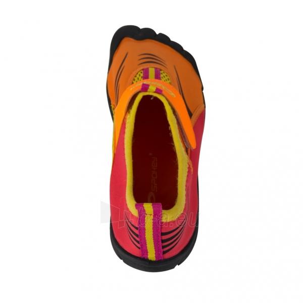 Vandens batai Spokey Seafoot Woman Paveikslėlis 3 iš 4 310820040481