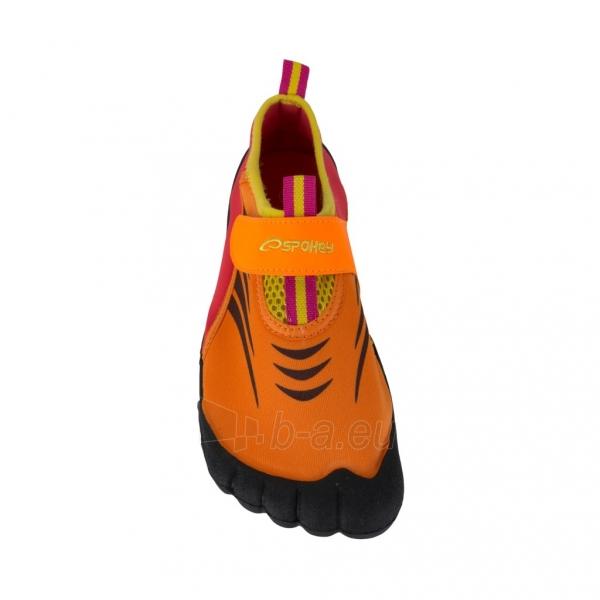 Vandens batai Spokey Seafoot Woman Paveikslėlis 4 iš 4 310820040481