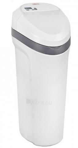 Vandens filtras Viessmann Aquahome 20 — N (7511783) Paveikslėlis 1 iš 2 310820254318