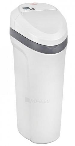 Vandens filtras Viessmann Aquahome 30 — N (7511784) Paveikslėlis 1 iš 2 310820254319